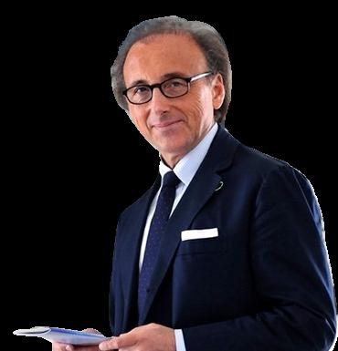 Dott. Daniele Amoruso