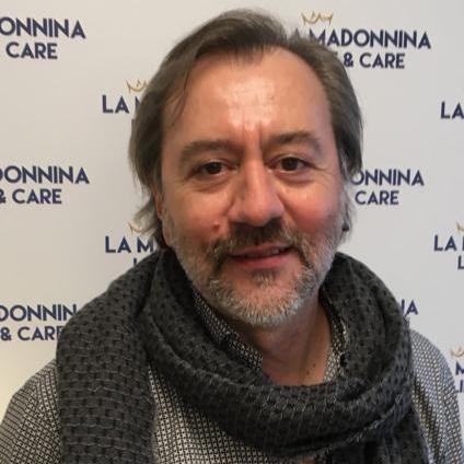 Dott. GIUSEPPE FRANCHINO