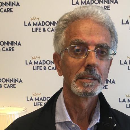 Prof. LORENZO POLIMENO