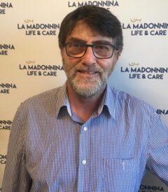 Dott. Marzano