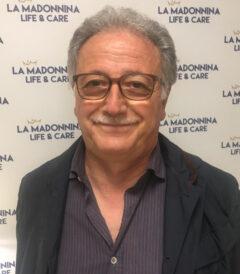 Dott. Rocco Lagioia