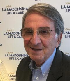 Dott. Tommaso Luisi