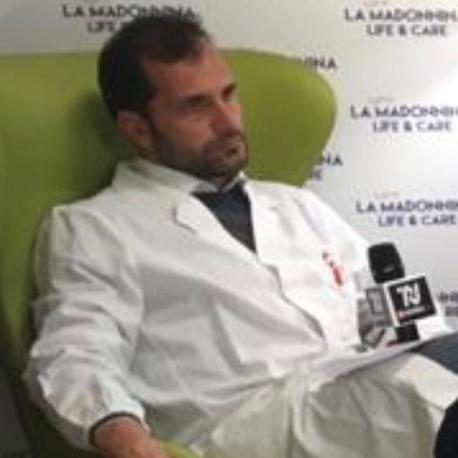 Dott. LORENZO MORETTI